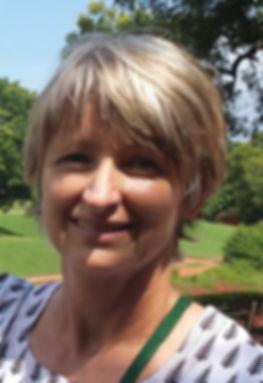 Sharon%20Tauranga_edited.jpg