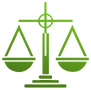 justice-914229_960_720_edited.png