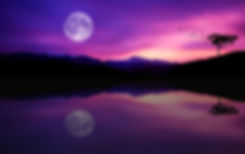 landscape-4709500_1280.jpg