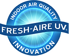 fresh-aire-logo-205-280.png