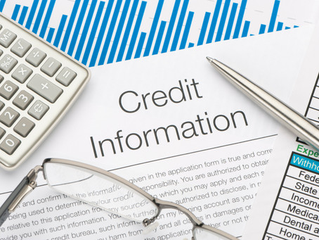 What is Credit?