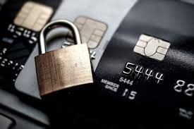 How Does FICO VIew A Secure Credit Card