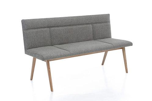 Sitzbank Matilda 160 cm