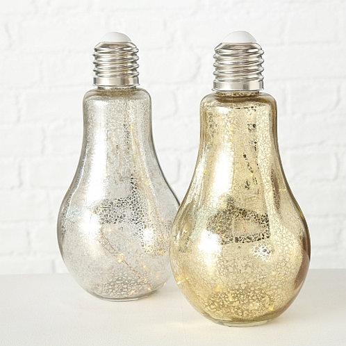 LED - Glühbirne
