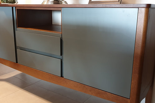 Sideboard Dark