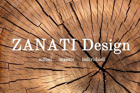 ZANATI Design