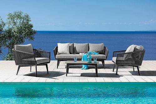 Primavera Lounge