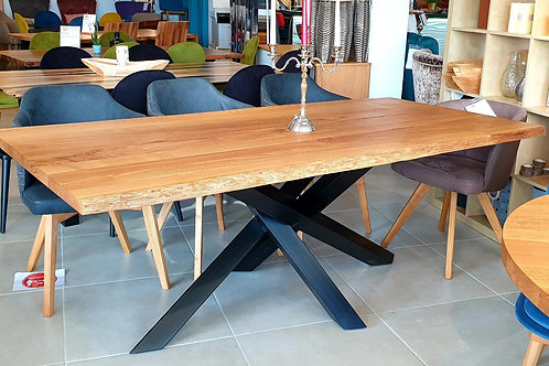 Black elegant Table