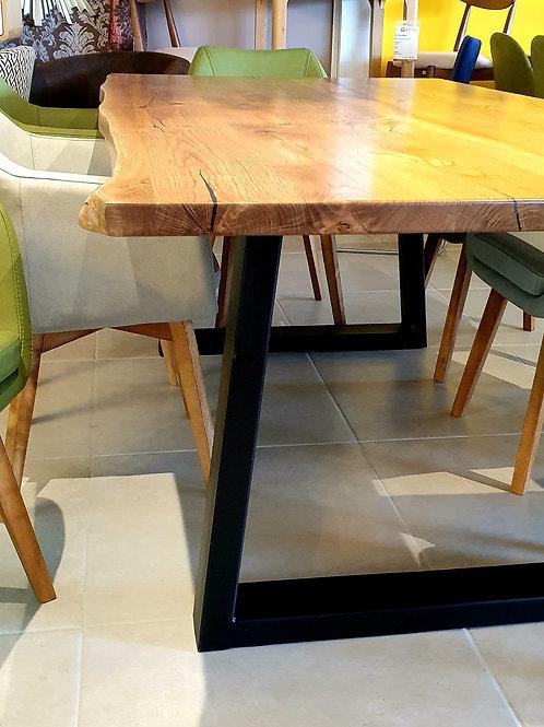 Oak Nature Table