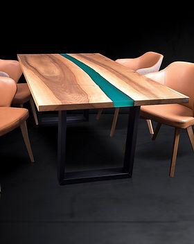 Tisch Tische