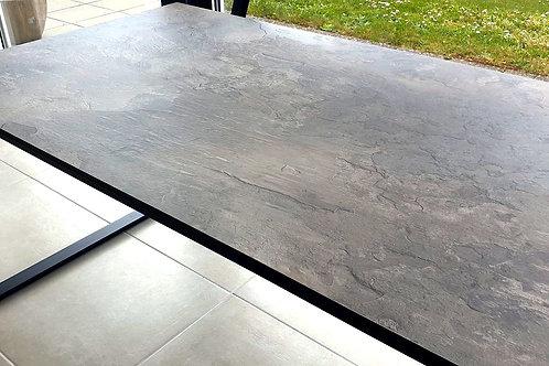 Gartentisch Stonehenge 160cm