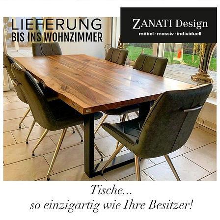 Tisch so einzigartig.jpg