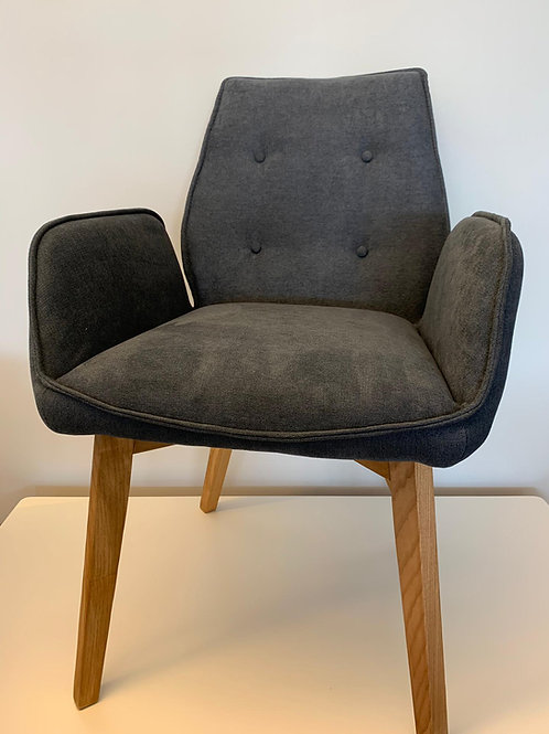 Stuhl Bettina