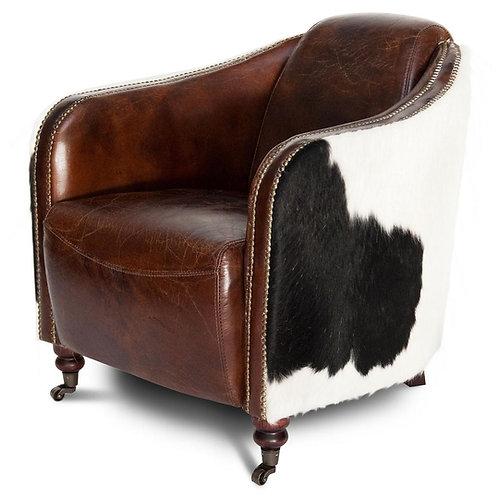 Vintage Dallas Sessel