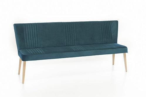 Sitzbank Ava 192 cm