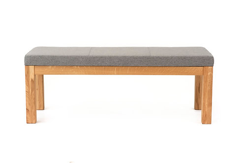 Sitzbank Anja 130 cm