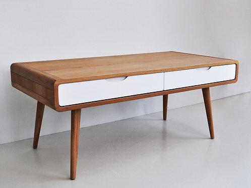 Ley Club Table