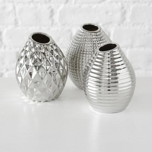 Vase Celly