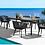Thumbnail: Primavera Lounge