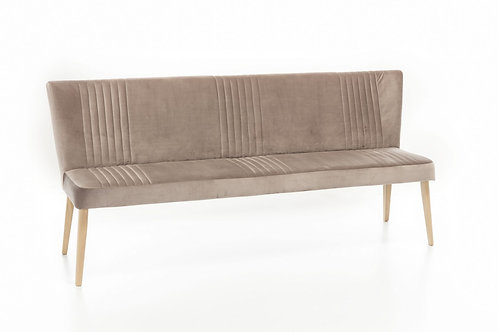 Sitzbank Ava 162 cm