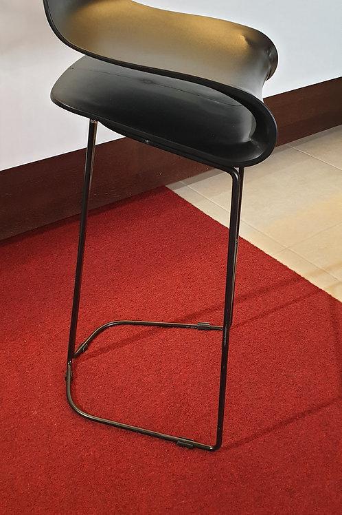 Bar Stuhl Modern