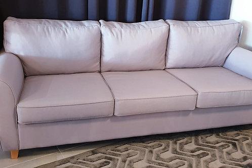 Sofa Margaret Restposten