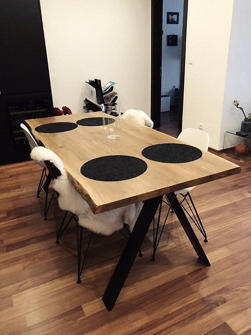 Trendy Table