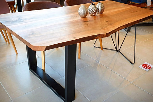 Walnut Individuality Table
