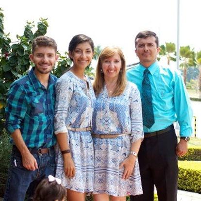 Prado Family.jpg