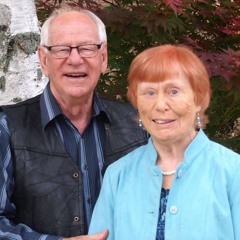 Bob & Mary Anne Parschauer.jpg