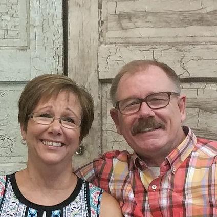Pastor Mike & Susan.jpg