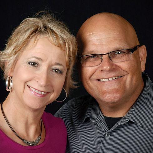 Steve & Susan Gledhill.jpg