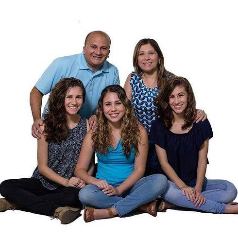 Jose & Family.jpg