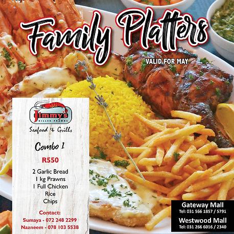 Family Platters.jpg