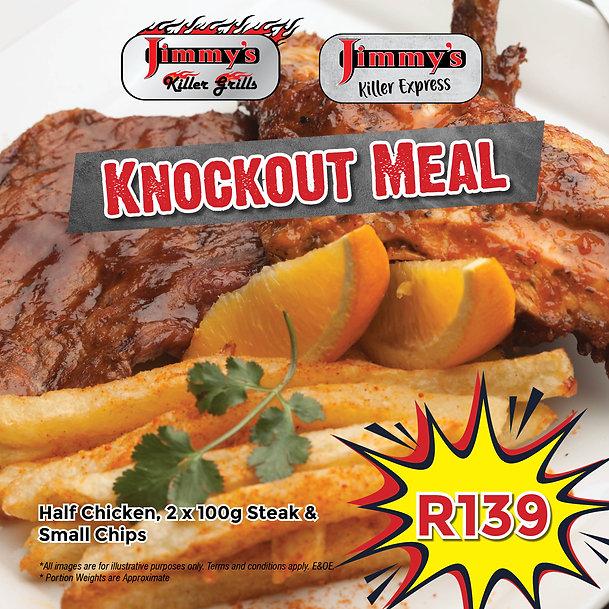 Knockout Meal.jpg