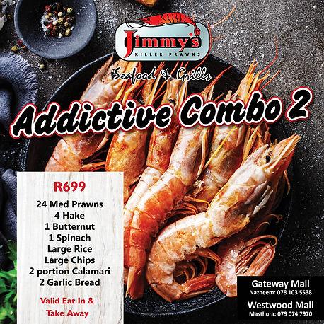 Addictive Combo2.jpg