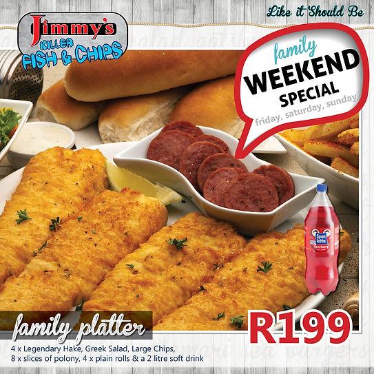 Family Weekend Special Facebook.jpg