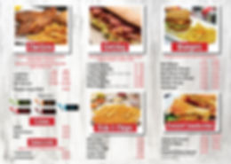 Menu East Campus - Matrix2.jpg