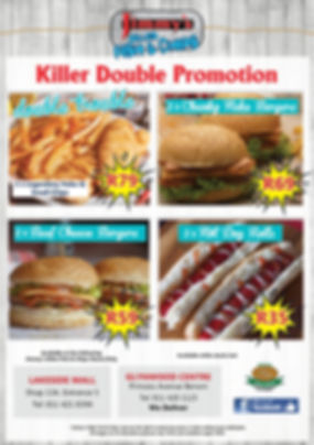 A5 Pamphlet Killer Double Promotion.jpg