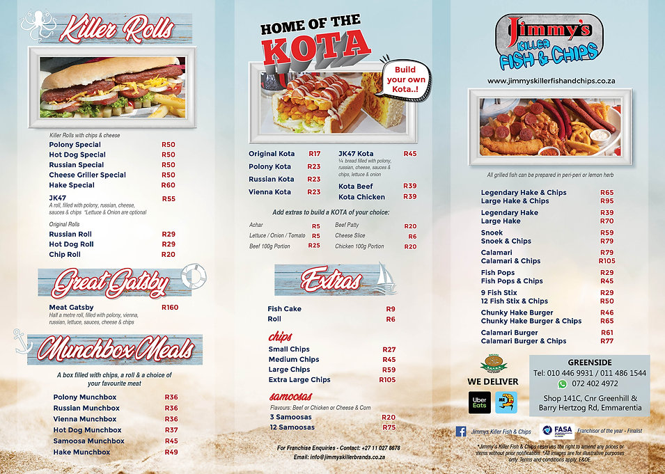 A4 Menu JKFC Greenside FINAL2.jpg