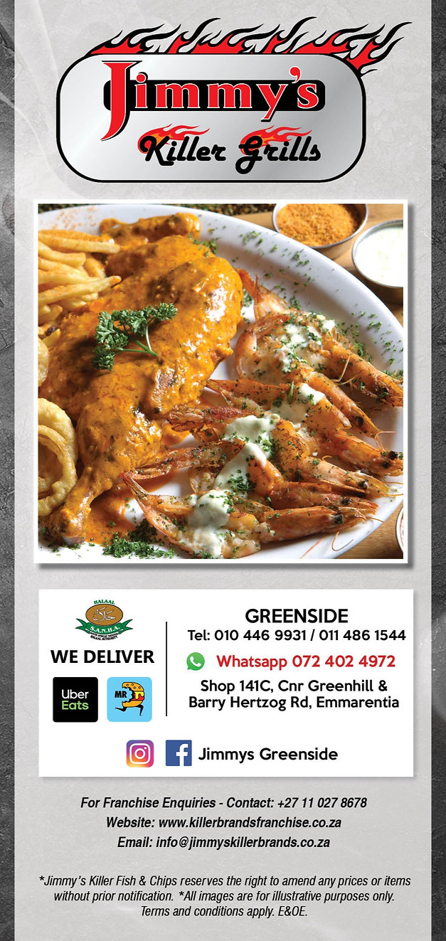 Menu%20-%20Greenside_edited.jpg