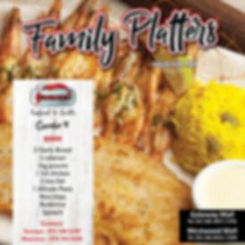 Family Platters4.jpg