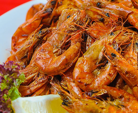 MOUNTAIN PRAWNS.jpg