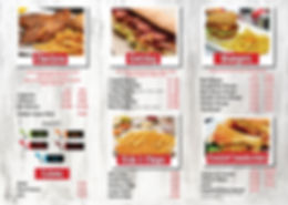 Menu West Campus2.jpg