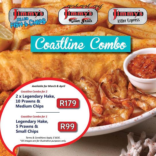 Coastline Combo Social Media.jpg