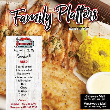 Family Platters3.jpg