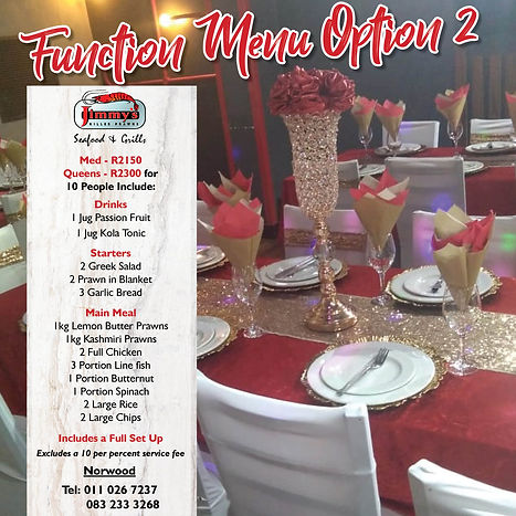 Function Set Menu November2.jpg