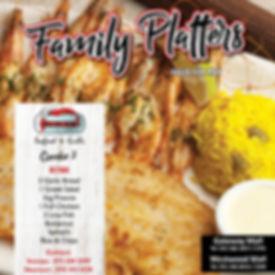 Family Platters2.jpg