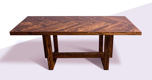 Adriane Dining Table