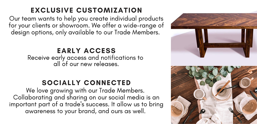 Decor Online Store Website (8).png